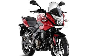 auto-production-of-bajaj-pulsar-as150-and-as200-suspended