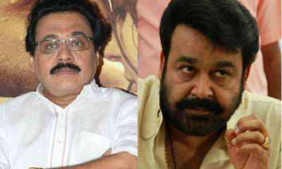 latest-news-vinayan-vs-mohanlal