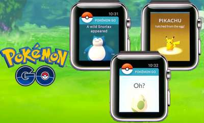 tech-news-popular-mobile-game-pokemon-go-lands-on-apple-watch