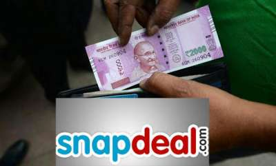 latest-news-snap-deal-cash-delivery-offer-cashhome