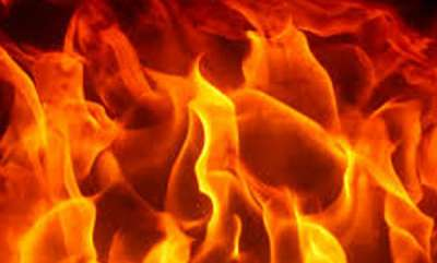 latest-news-petrol-pump-staff-try-to-burn-four-scribes-alive