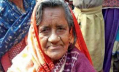 odd-news-woman-return-to-home-after-death-of-40-years