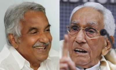 opinion-oommanchandy-and-congress-party-election