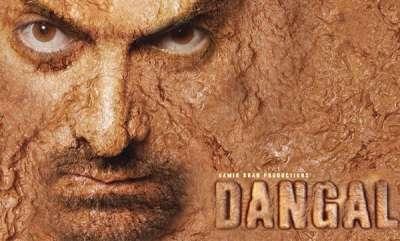 movie-reviews-aamir-khan-dangal-movie-review
