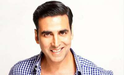 latest-news-akshay-only-bollywood-actor-to-give-three-100-cr-films-this-year