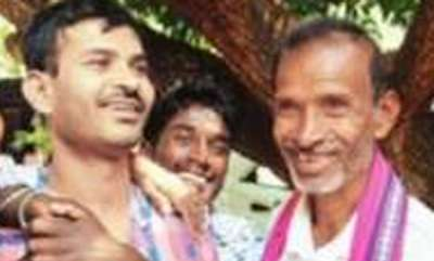 latest-news-after-battling-memory-loss-insanity-missing-son-unites-with-his-father