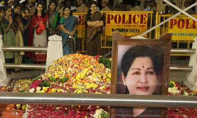 mangalam-special-jayalalliths-death-rumors-in-social-media