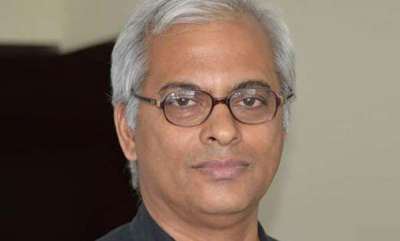 latest-news-mangalam-television-channel-releases-latest-video-of-fr-tom-uzhunnalil