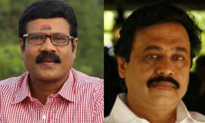 latest-news-kalabhavan-manis-life