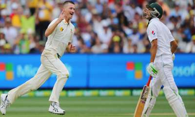 latest-news-melbourne-test-stopped-because-of-rain