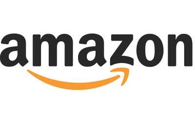 latest-news-fake-e-mail-amazon-warning-to-all