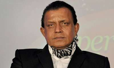 latest-news-mithun-chakraborty-resigns-as-rajya-sabha-mp
