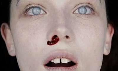 hollywood-the-autopsy-of-jain-doe-trailer