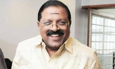 kerala-rajmohan-unnithan-resigns-as-congress-spokesperson