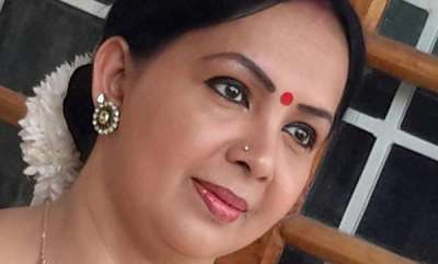 chit-chat-i-have-played-mother-to-actors-older-than-me