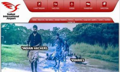 latest-news-mallu-cyber-soldiers-attacked-pakistan-website