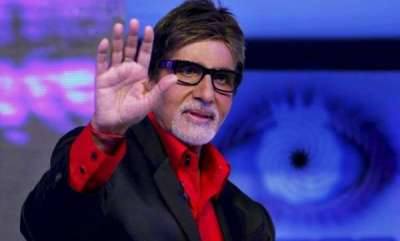 latest-news-amitabh-bachchan-shares-pictures-as-he-works-at-son-in-laws-factor