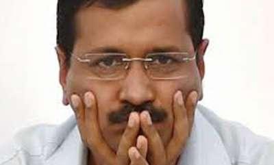 latest-news-amarinder-singh-dares-arvind-kejriwal-to-contest-against-him-in-punjab