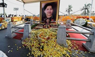 latest-news-aiadmk-claims-nothing-to-hide-on-jayas-death