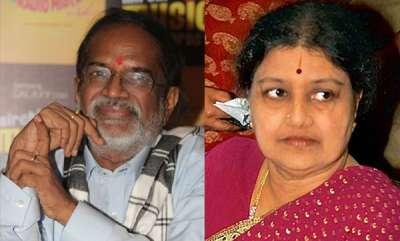 mangalam-special-gangai-amaran-revealed-sasikala-cheating
