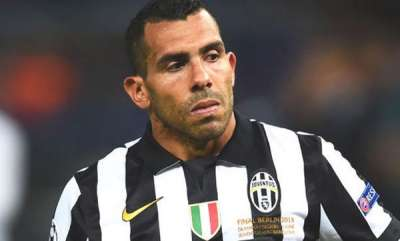 sports-news-carlos-tevez-set-to-earn-more-than-messi-and-ronaldo