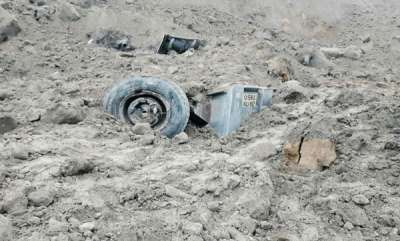 latest-news-7-dead-in-jharkhand-mine-accident