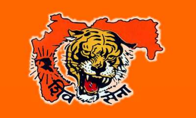 latest-news-dont-target-hindus-shiv-sena-tells-bjp-after-i-t-notice