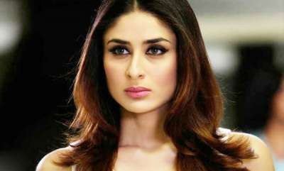 latest-news-kareena-kapoors-fan-arrested-for-hacking-her-i-t-accountant
