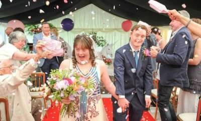 odd-news-down-syndrome-couple-get-married