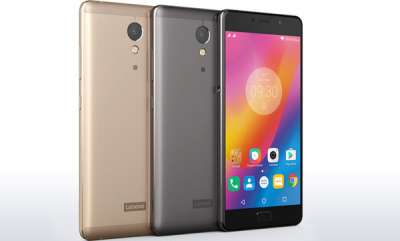 gadgets-lenovo-p2-with-5100-mah-battery-to-launch-in-india-soon