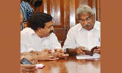 latest-news-muslim-league-criticizes-congress-group-conflict-in-udf
