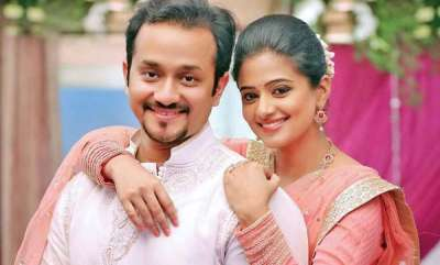 chit-chat-priyamani-will-marry-this-year