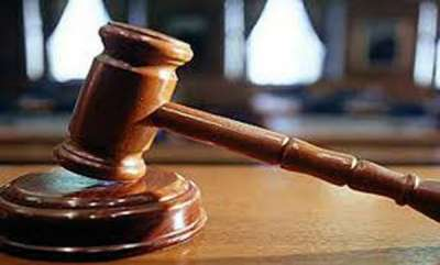 latest-news-qatari-sc-upholds-death-sentence-of-two-indians