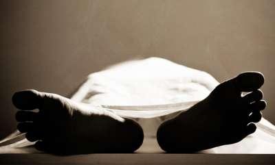 latest-news-women-dead-in-kottayam-medical-college