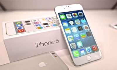 gadgets-flipkart-offer-for-iphone-6