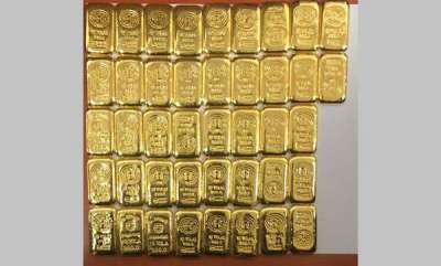 crime-man-intercepted-with-42-gold-biscuits