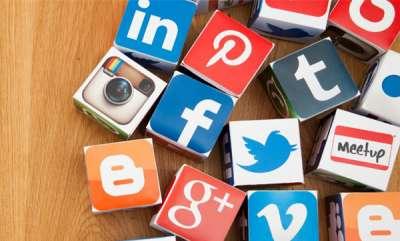 latest-news-trai-invites-public-views-on-net-neutrality