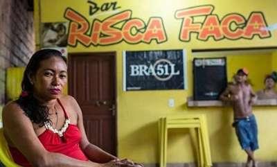 latest-news-32-year-old-brazilian-prostitute-elected-deputy