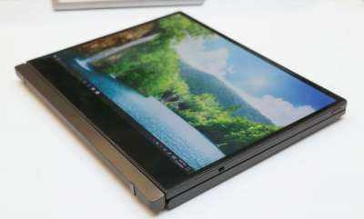 gadgets-dell-unveils-worlds-first-laptop-with-wireless-charging