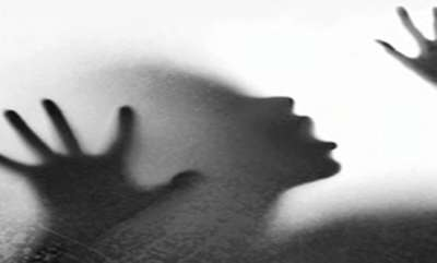crime-nirbhaya-model-again-an-octogenarian-woman-died-due-to-excessive-bleeding