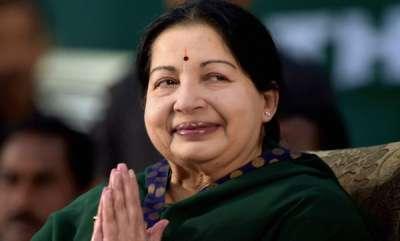 latest-news-madras-hc-rejects-petition-seeks-bharat-ratna-to-jayalalitha