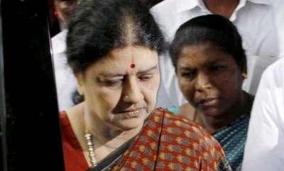 latest-news-voices-of-dissent-against-sasikala-natarajan-in-jayas-constituency