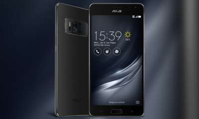 gadgets-asus-zenphone-ar-can-take-94mp-photos