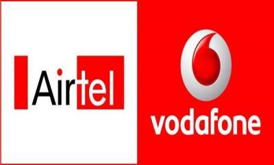 mobile-airtel-and-vodafone-offers-beat-jio