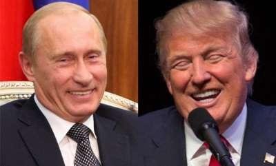 latest-news-trump-praise-vladimir-putin-and-russia