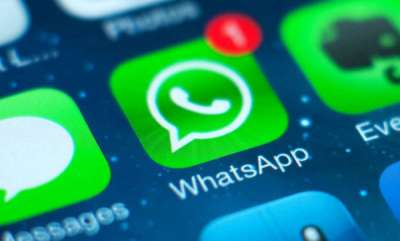 tech-news-14-billion-messages-sent-on-whatsapp-in-india-on-new-years-eve