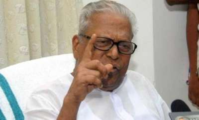 latest-news-satisfied-by-party-decisions-says-vs-achuthanandan