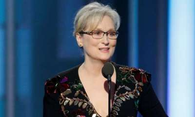latest-news-at-globes-meryl-streep-blasts-donald-trump-for-imitating-disabled-reporter