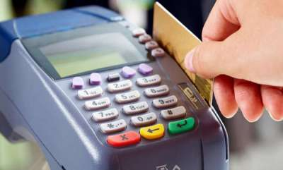 latest-news-no-extra-charge-for-card-payment