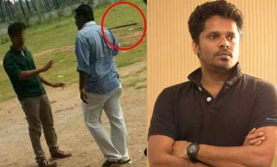 latest-news-ashiq-abu-releases-video-of-student-assault-in-nehru-college